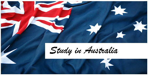 Australia - E T  EDUCATION SERVICES - Student Counseling and